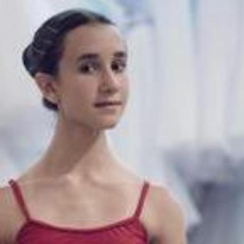 Ana Delgado
