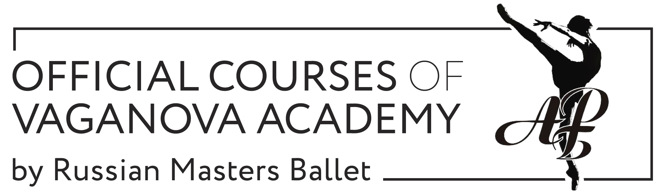 Official Courses of VA